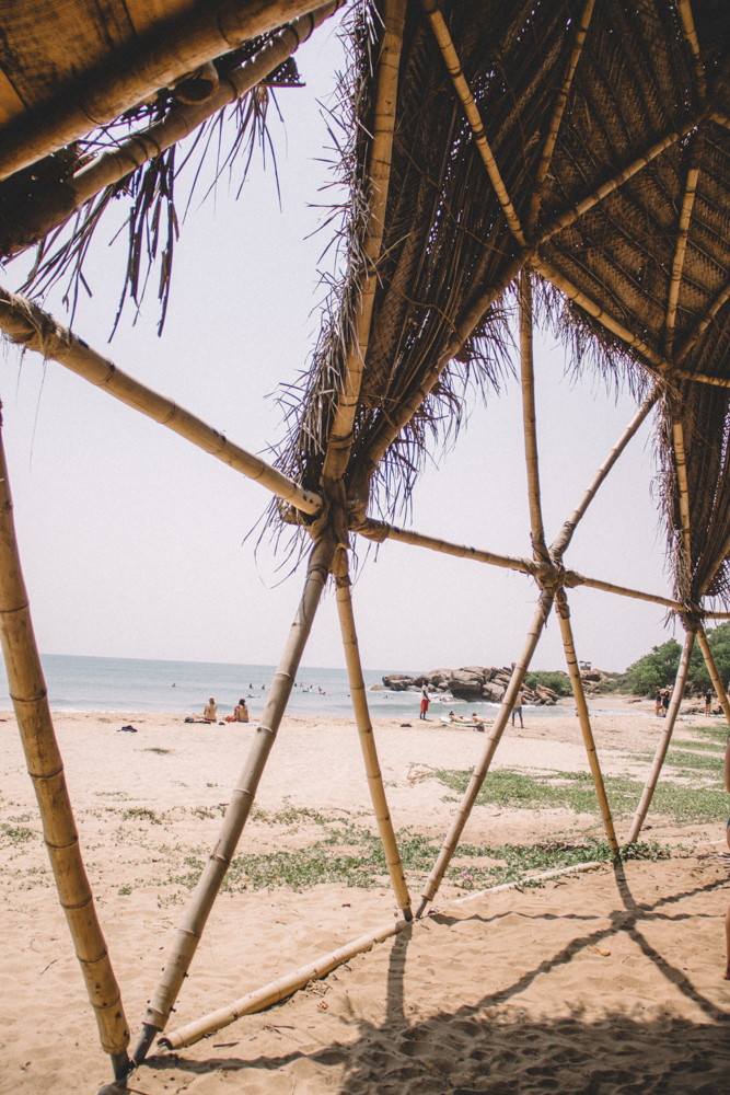A Guide to the Laid Back Surf Town of Arugam Bay | Sri Lanka-2.jpg