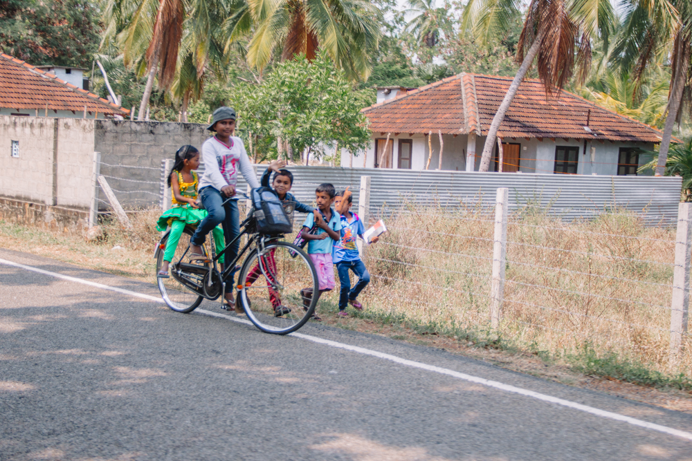 A Guide to the Laid Back Surf Town of Arugam Bay | Sri Lanka-15.jpg