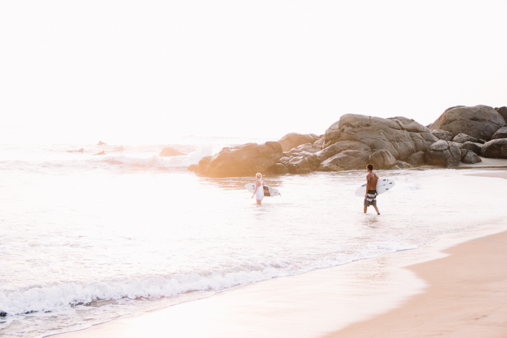 A Guide to the Laid Back Surf Town of Arugam Bay | Sri Lanka-33.jpg