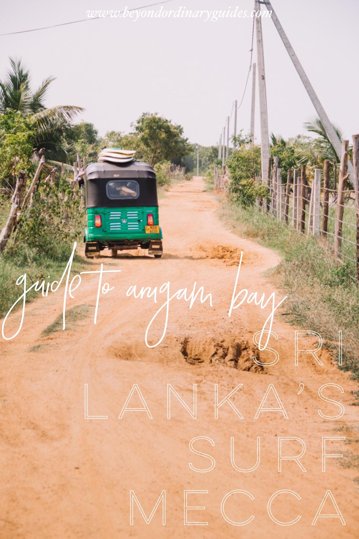 Travel Guide to Arugam Bay | Sri Lanka's Surf Mecca.jpg