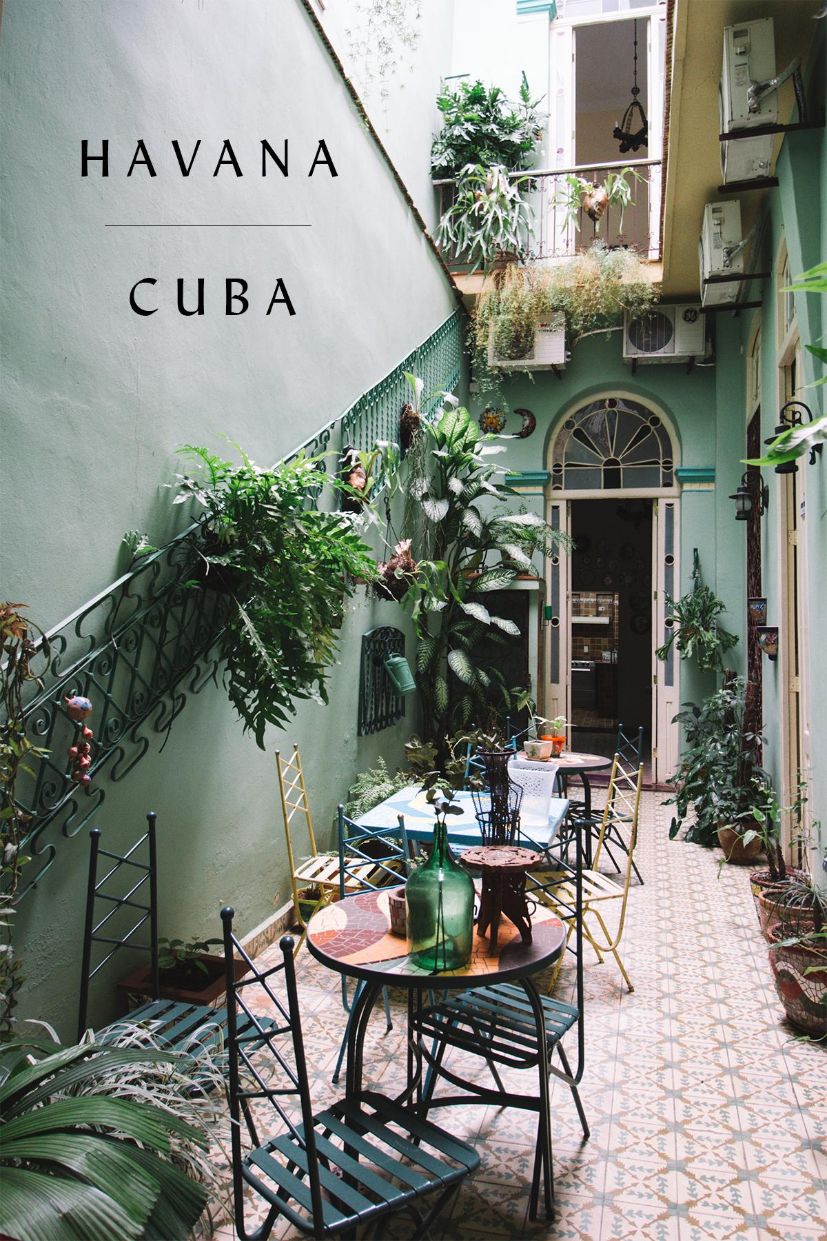Havana | Cuba.jpg