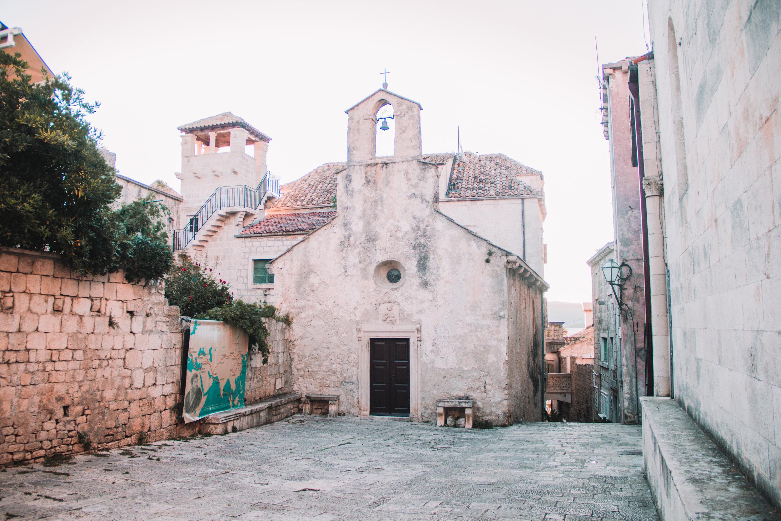 Travel Bloggers Guide to Korcula Croatia-31.jpg