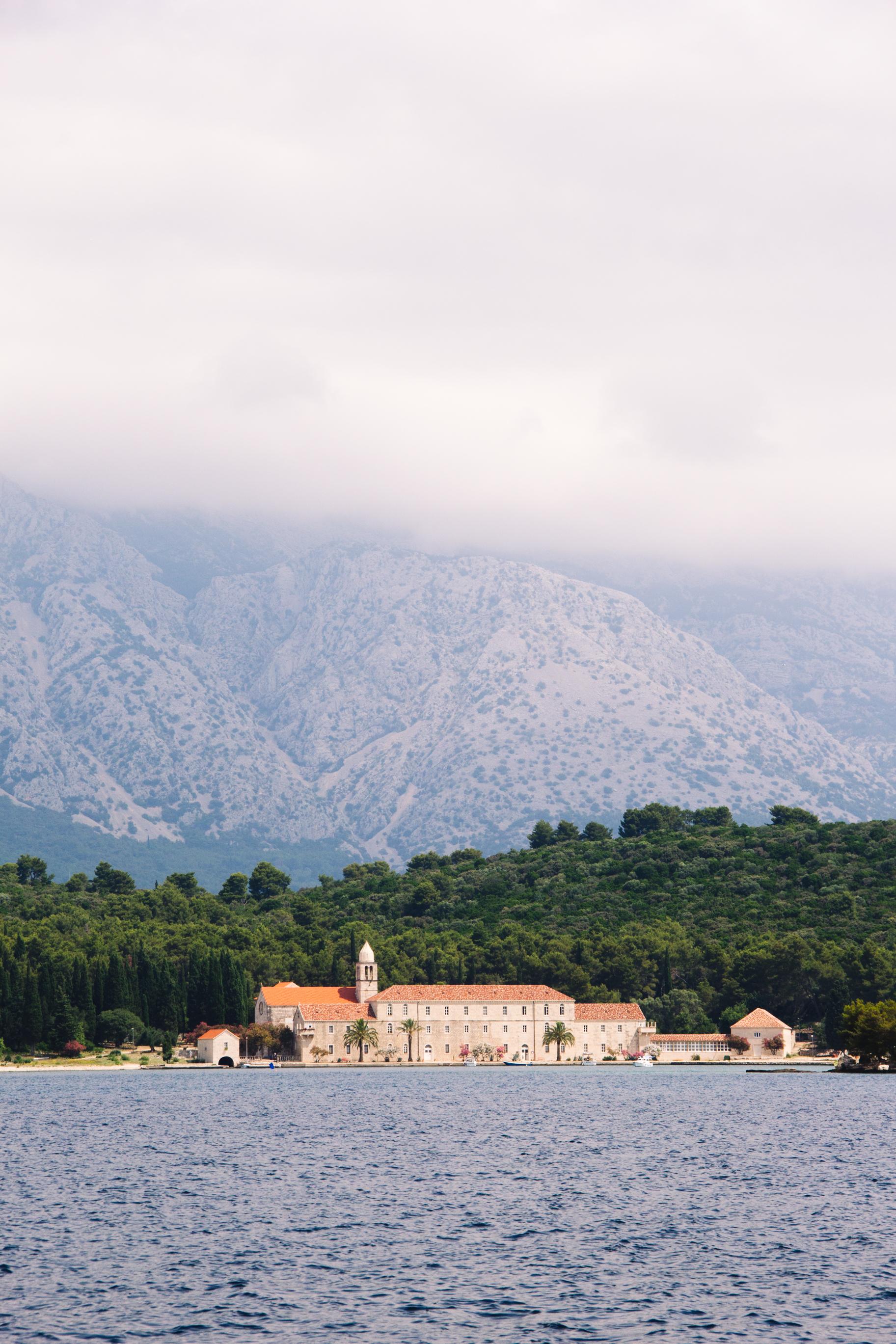 Travel Bloggers Guide to Korcula Croatia.jpg