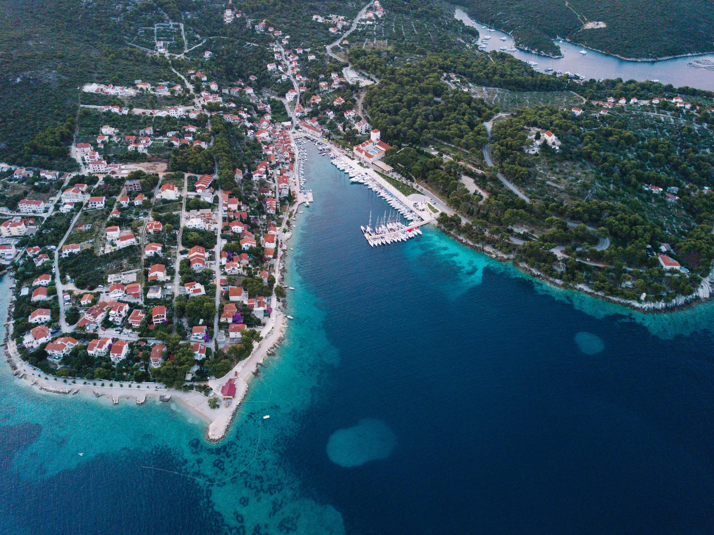 croatia-6.jpg