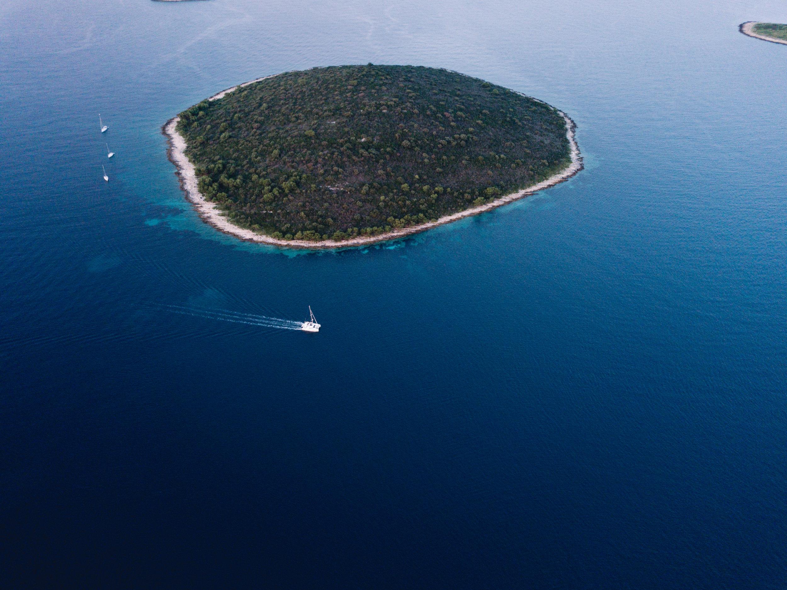 croatia-7.jpg