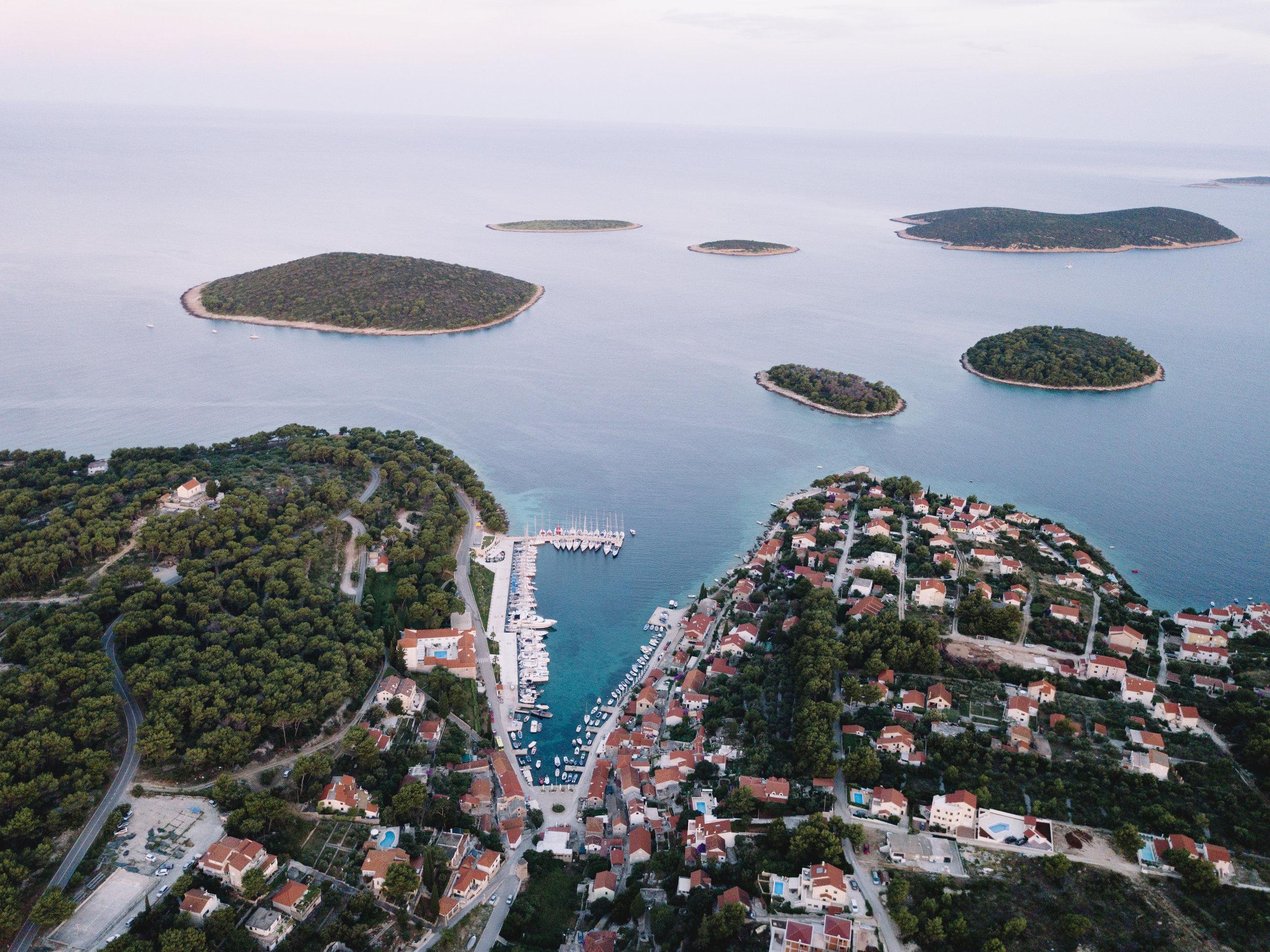 croatia-12.jpg