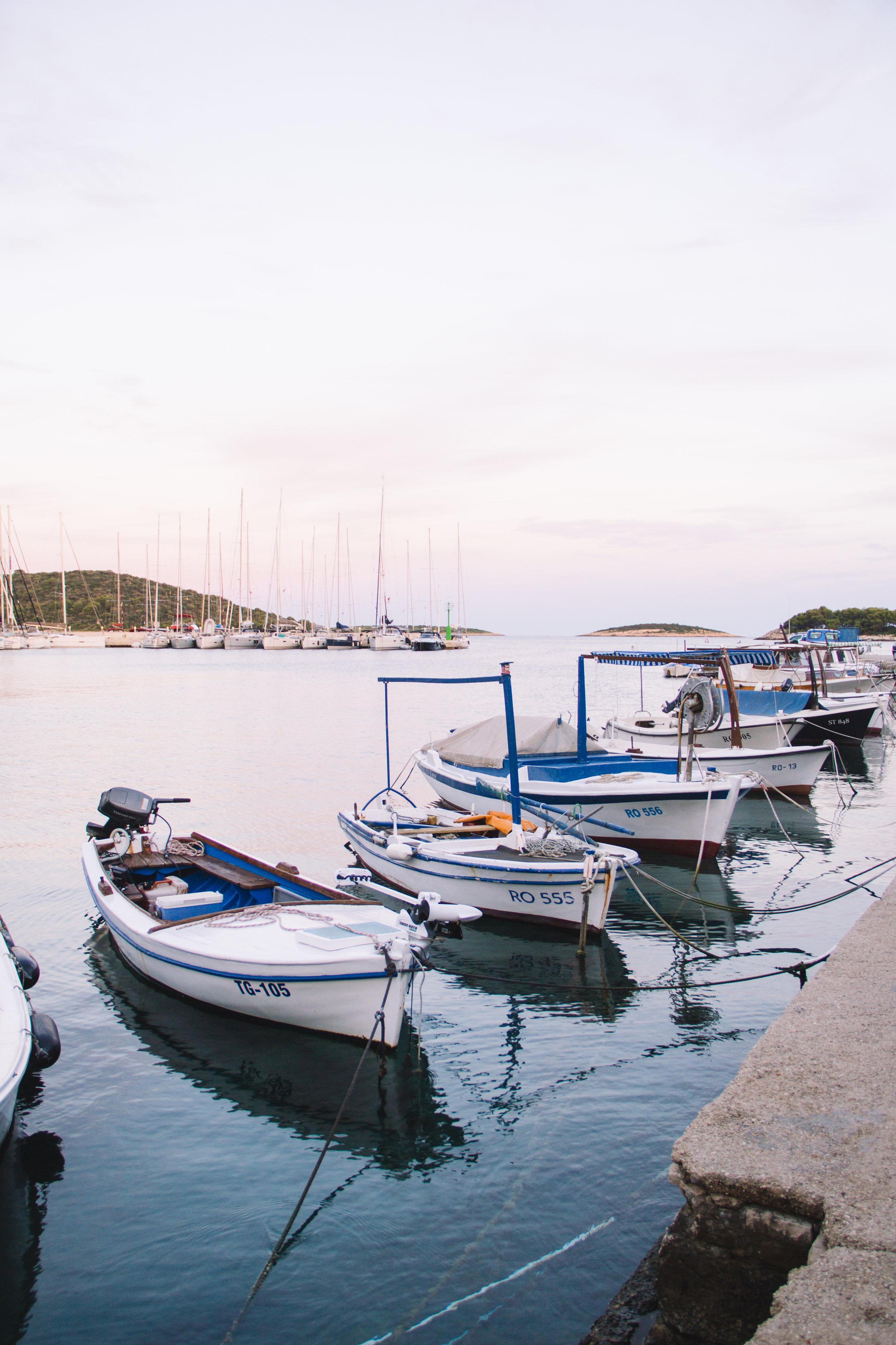 sailing in croatia-372.jpg