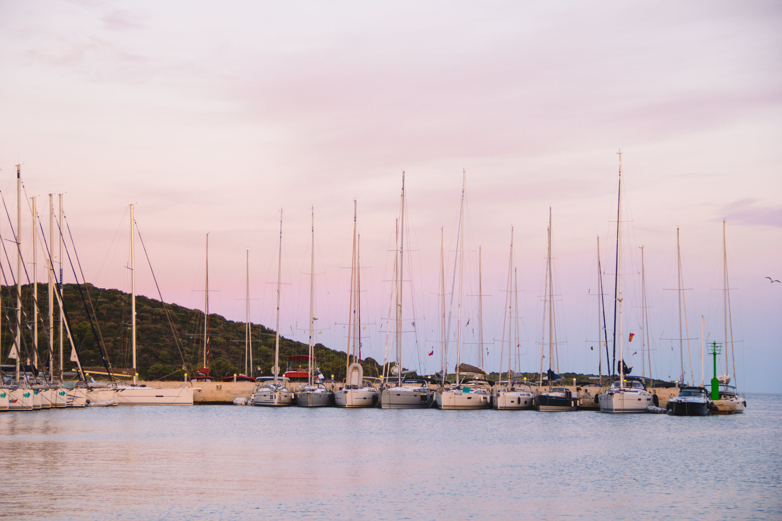 sailing in croatia-371.jpg