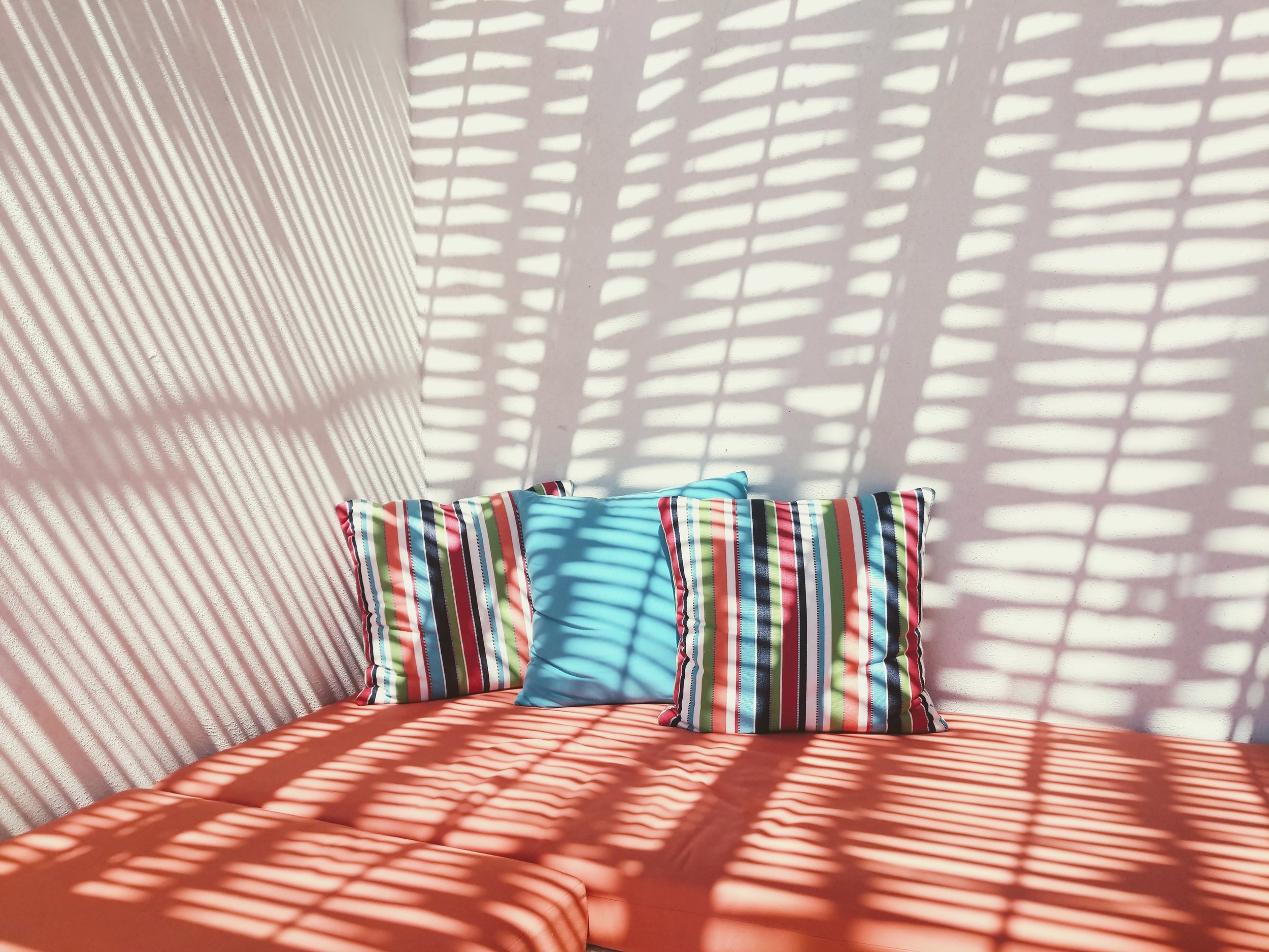 Colorful Cushions.jpg