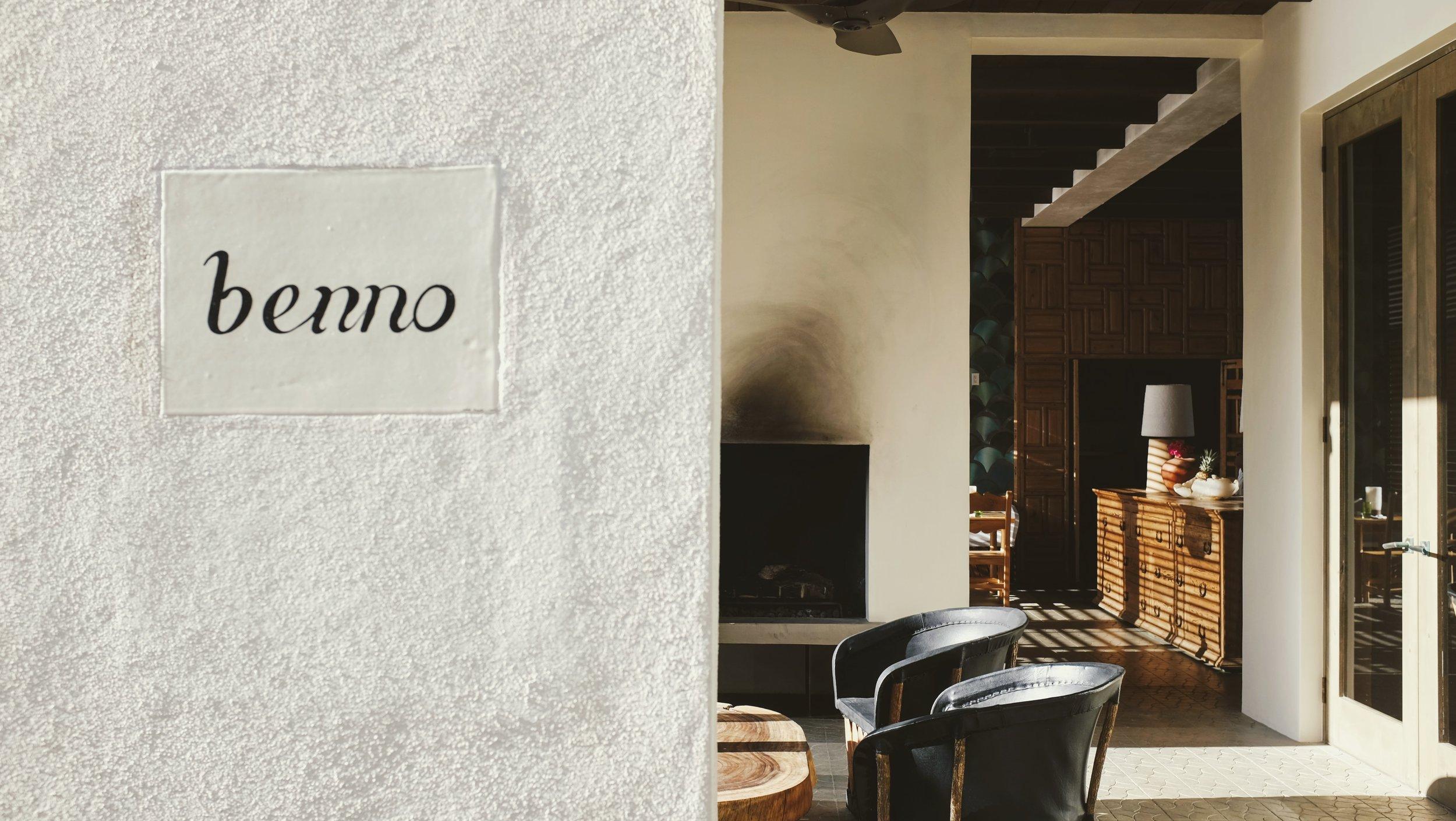 Hotel San Cristobal - Benno 3.jpg