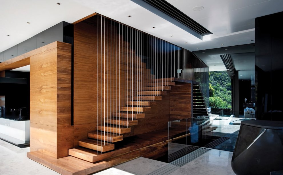 20120814_Architecture-Nettleton198 Africa-stairs