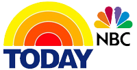 NBC TODAY Show Mynxx