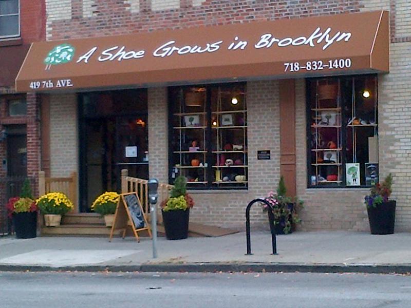 Mynxx-Retailers_A-Shoe-Grows-In-Brooklyn
