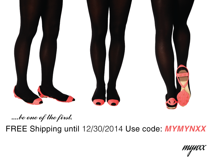 Mynxx-Free-Shipping