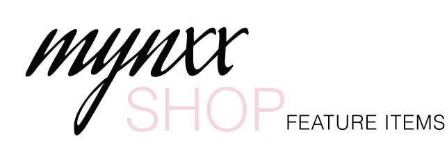 LOGO_Mynxx-n-Shop.png