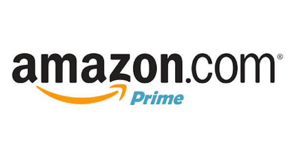 Mynxx on Amazon.com