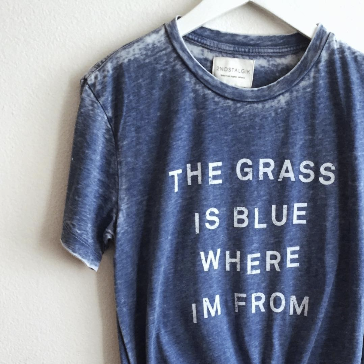 T-Shirt for 2nostalgik
