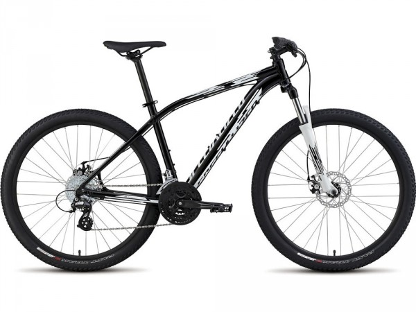 State Bicycle Co. - Domingo City Bike
