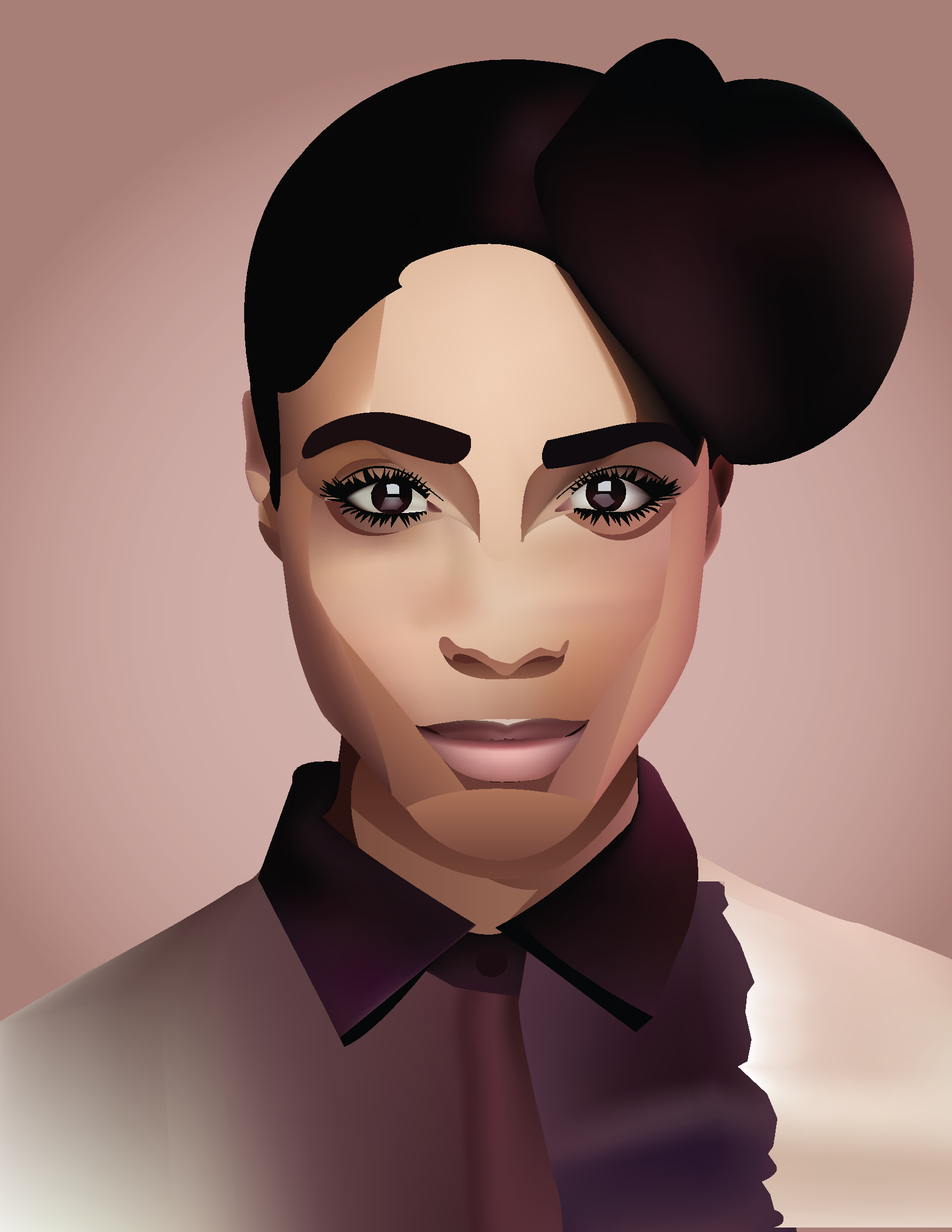 Asyia Fisher - LHPortrait (updated).png