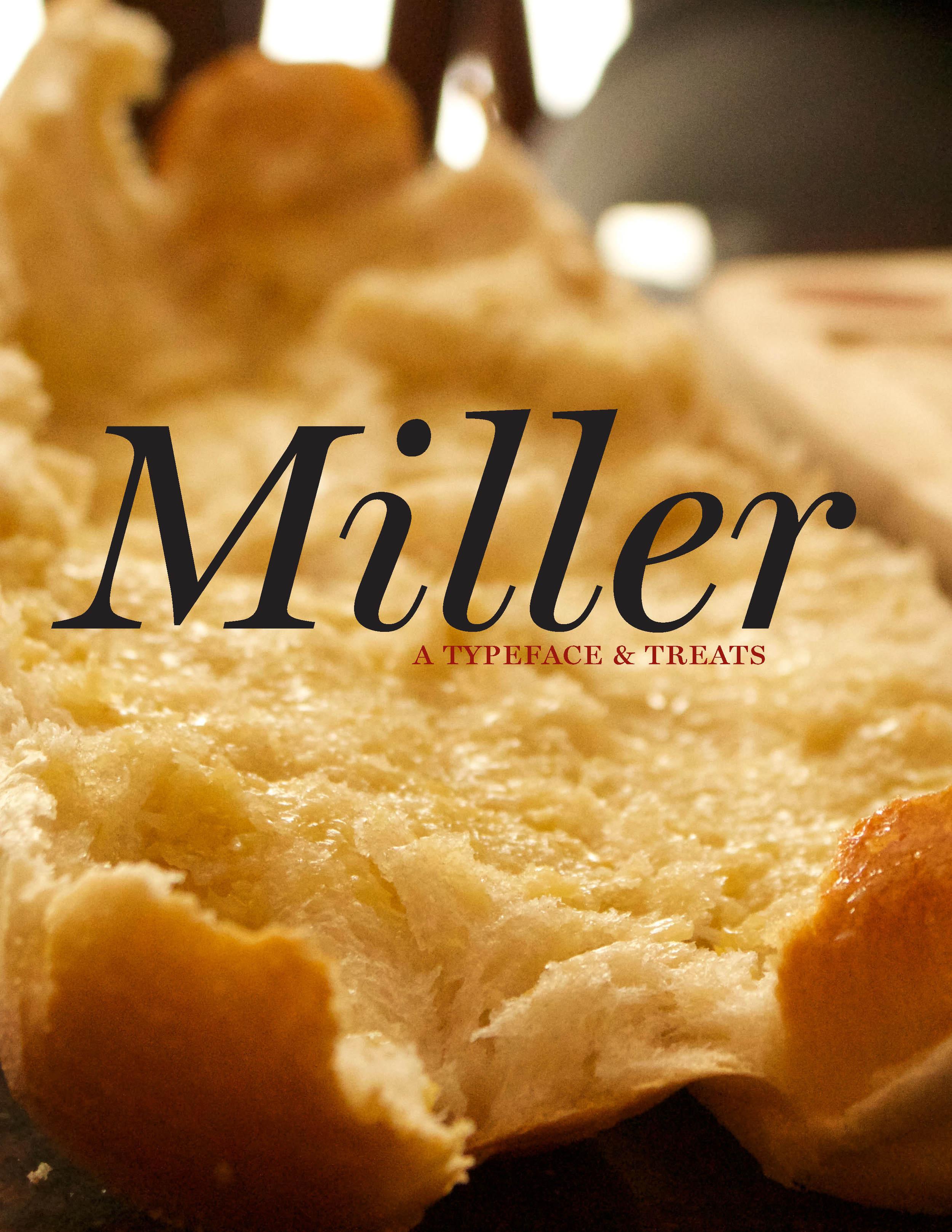 Asyia Fisher - Miller Typeface Specimen (Revised Final)-12_8_14_Page_1.jpg