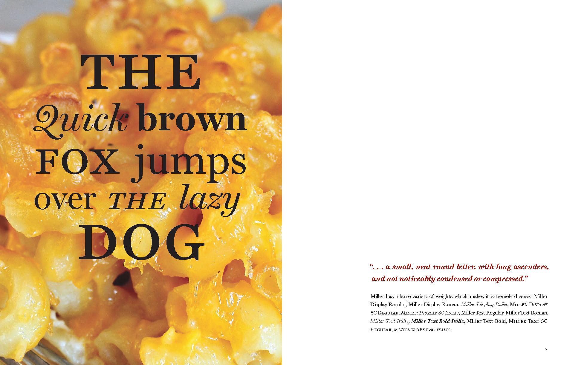 Asyia Fisher - Miller Typeface Specimen (Revised Final)-12_8_14_Page_4.jpg