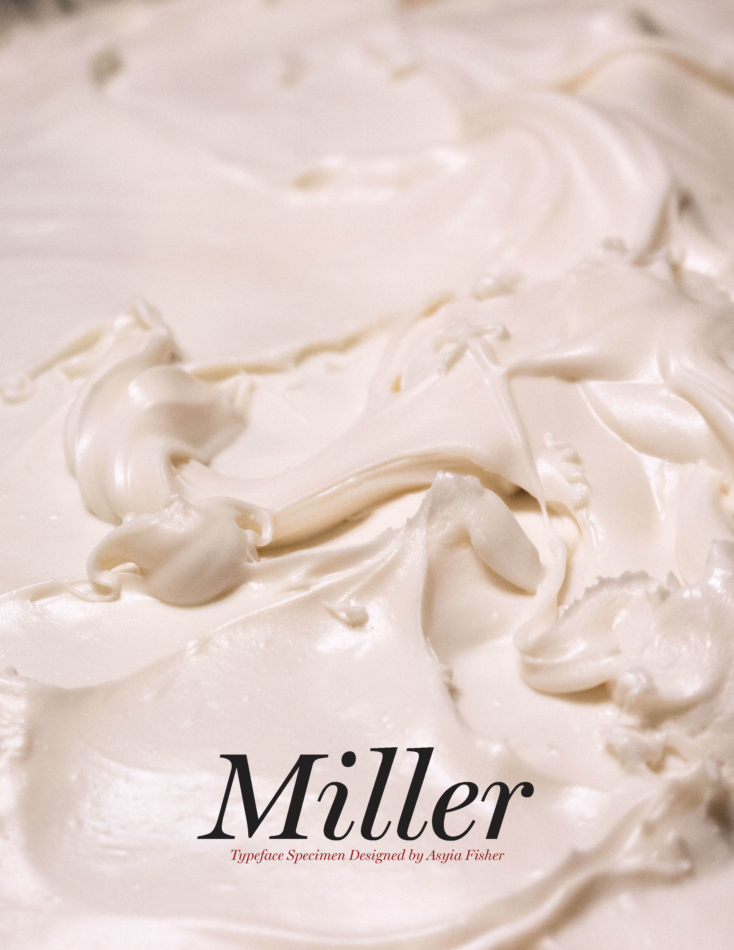 Asyia Fisher - Miller Typeface Specimen (Revised Final)-12_8_14_Page_9.jpg
