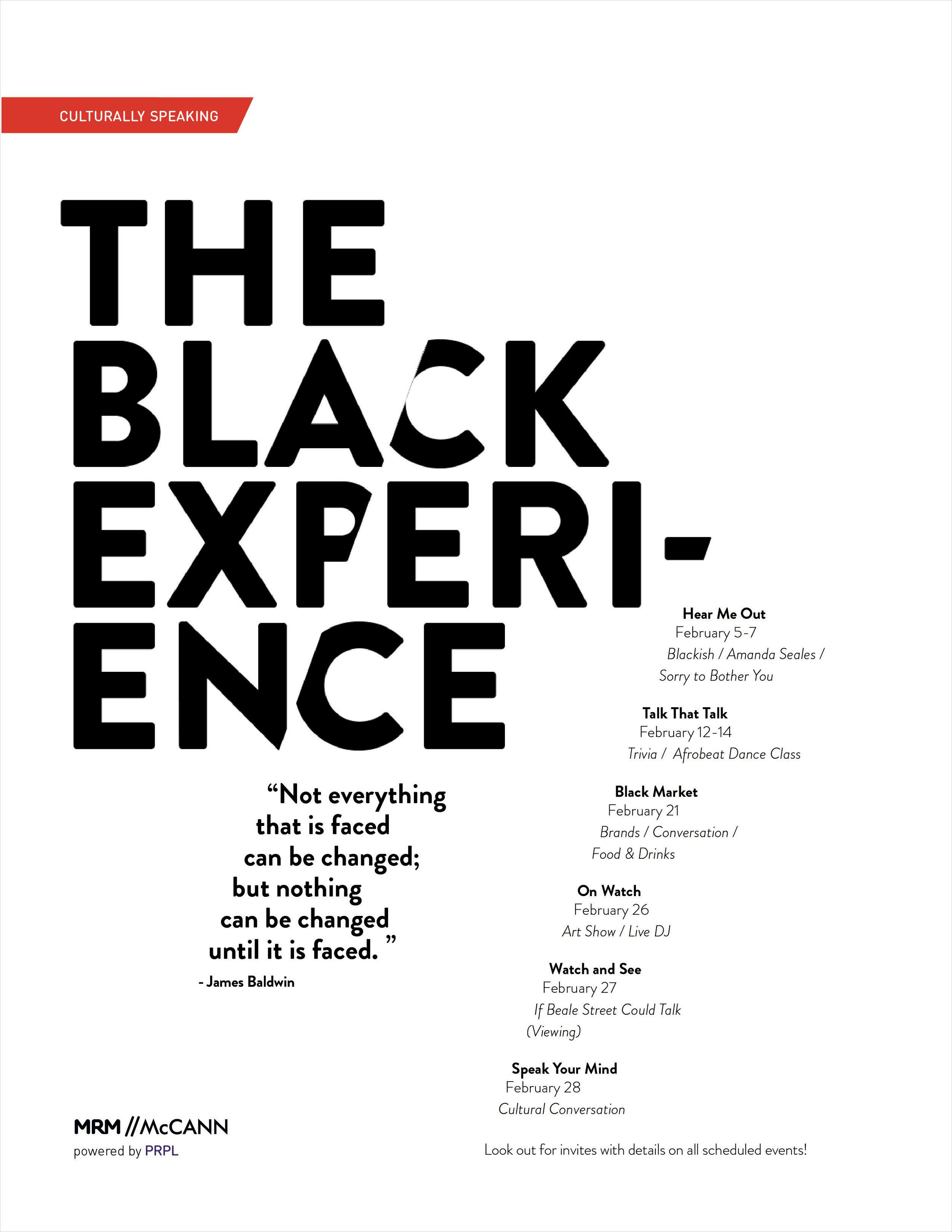 black-history_V2-01.jpg