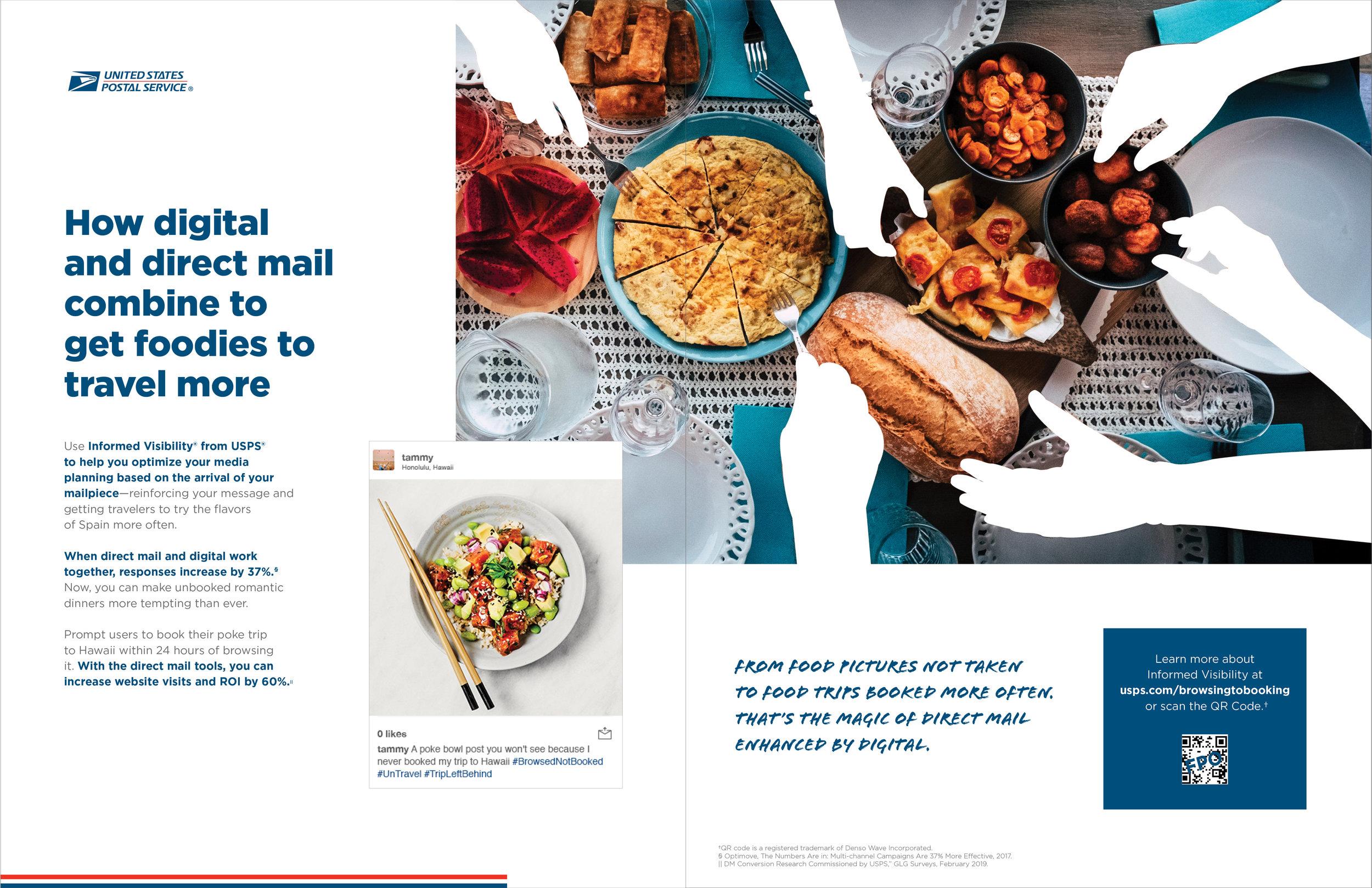 USPS_Seasonal Cycles_Magazine_Folder4.jpg