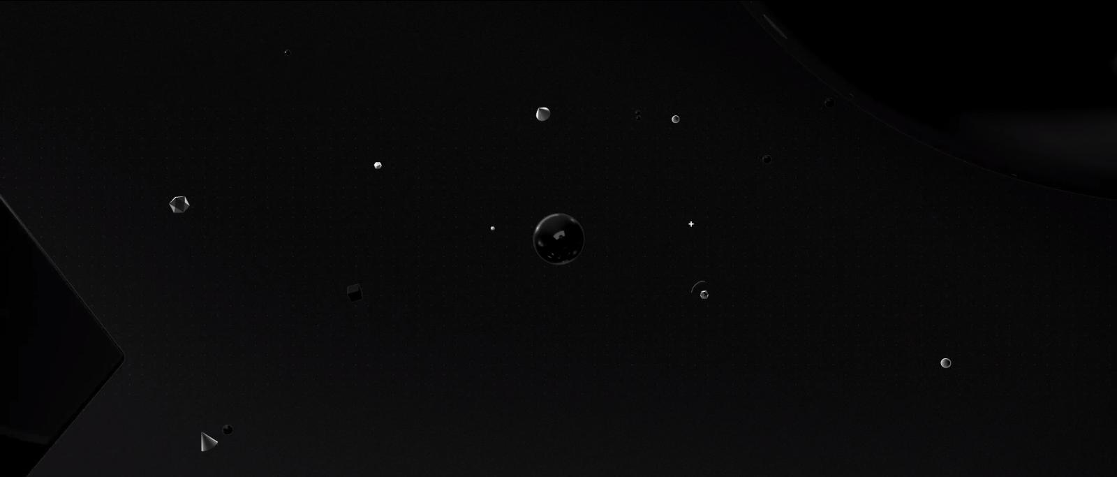 Screen Shot 2015-05-28 at 2.42.00 PM.png