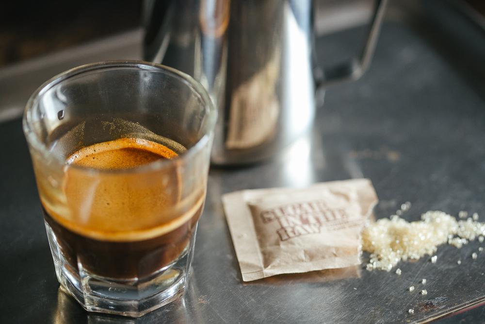 Azul Coffee Bar