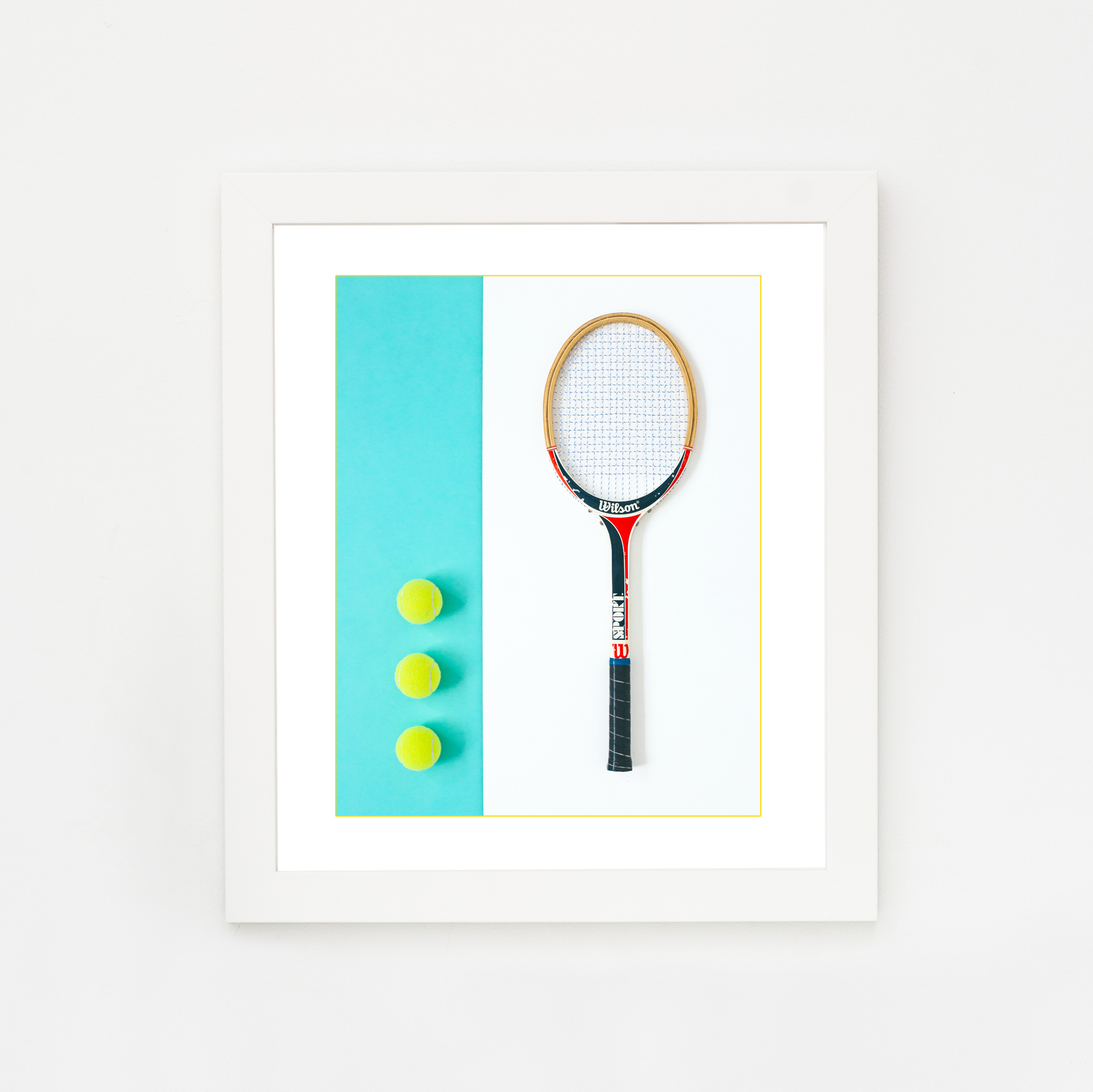 Tennis - White Frame.jpg