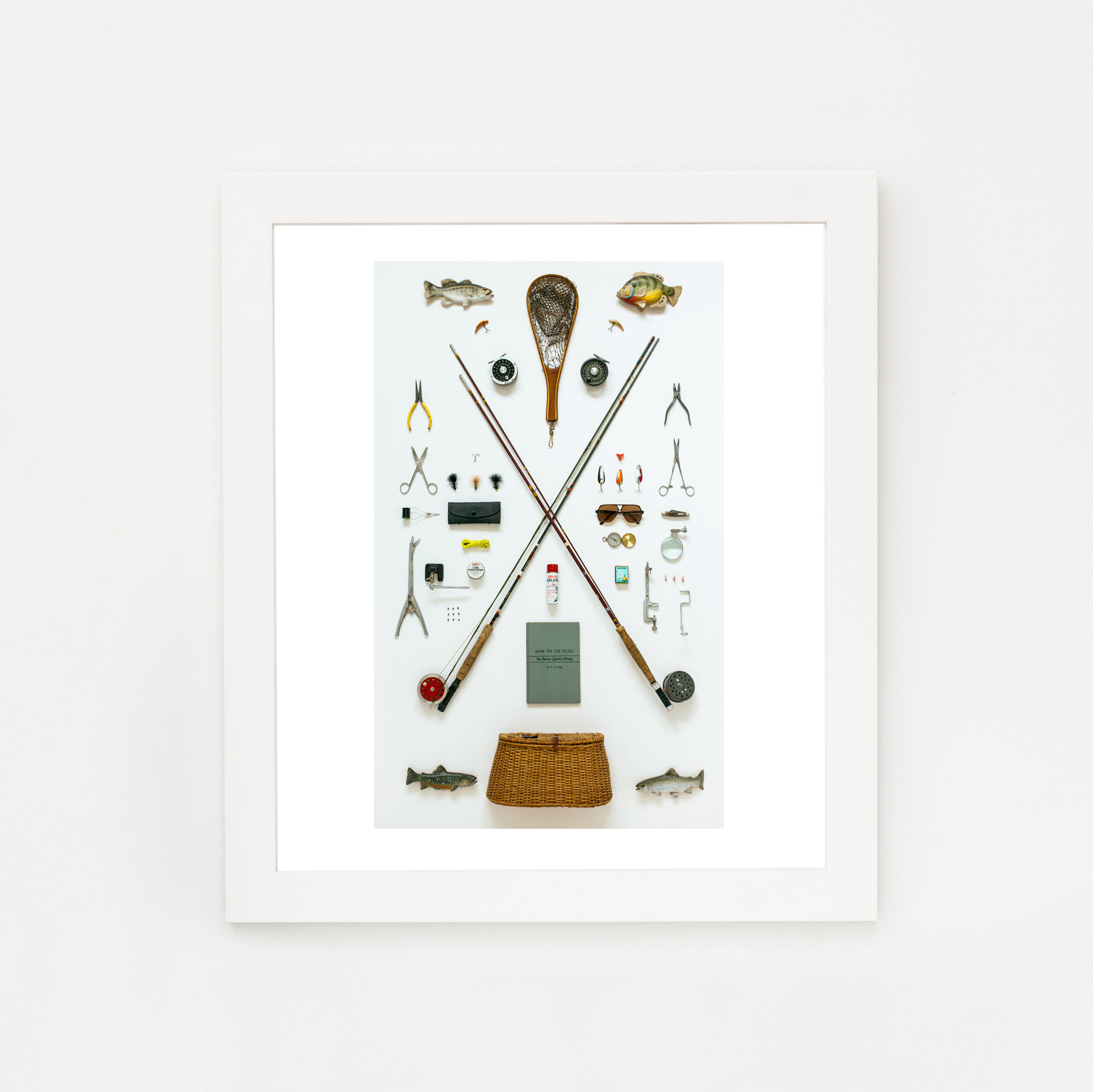 Fly-Fisherman-Art-Print_White-Frame.jpg