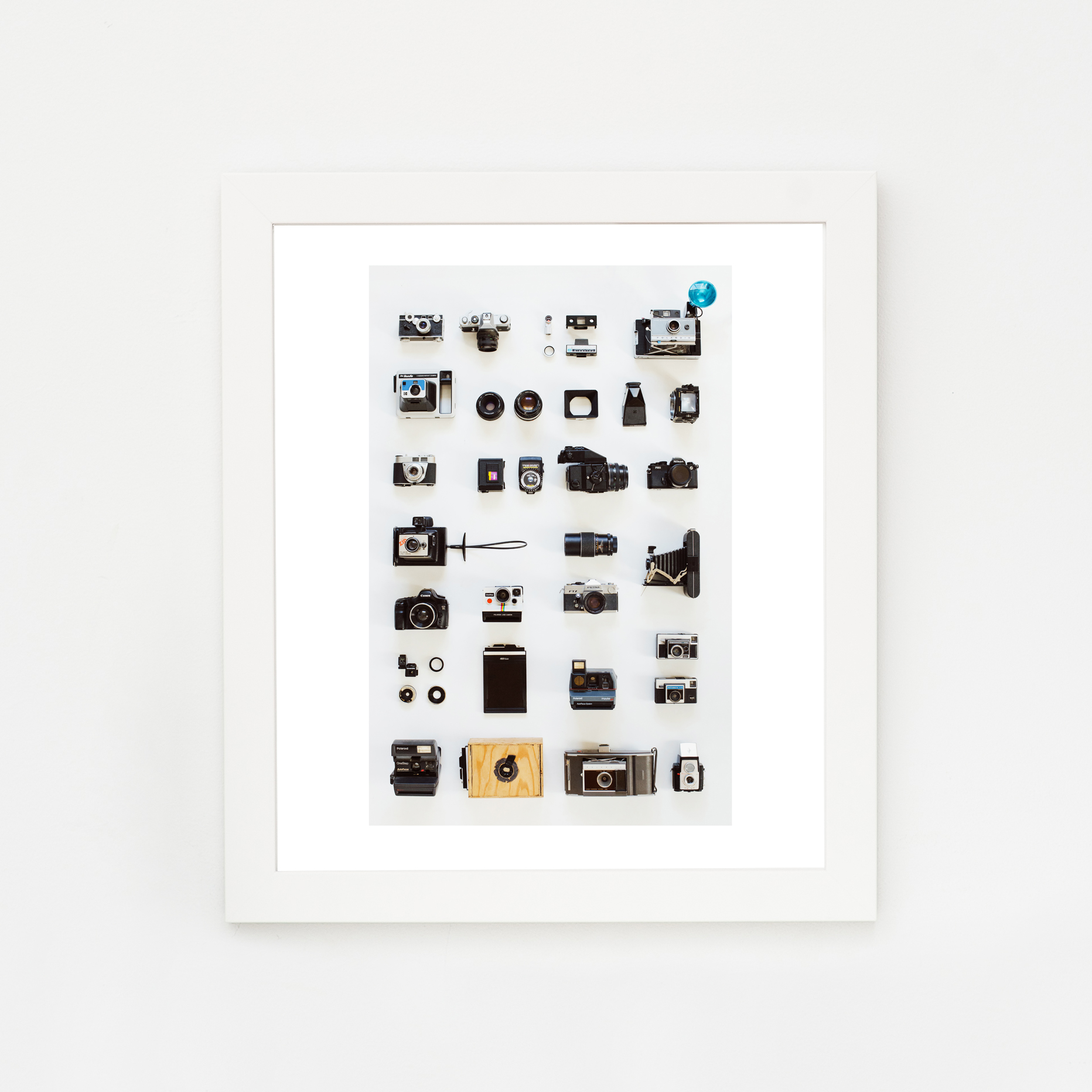 Camera Collector - White Frame.jpg