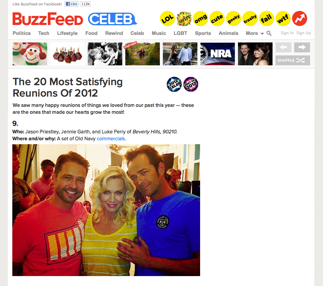 BuzzFeed_2.png