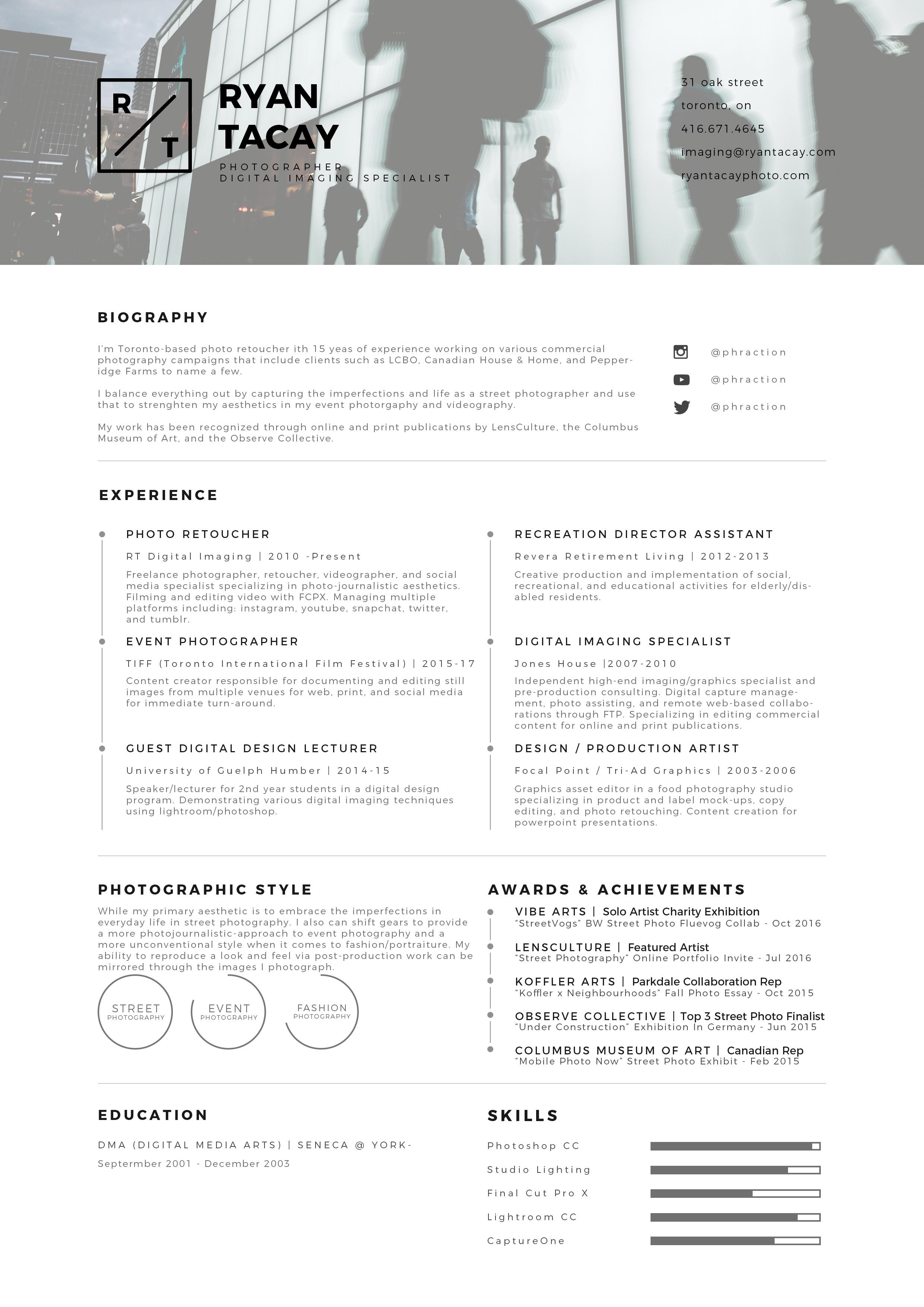 Tacay_Ryan_Minimal_Media_Resume_2017.jpg