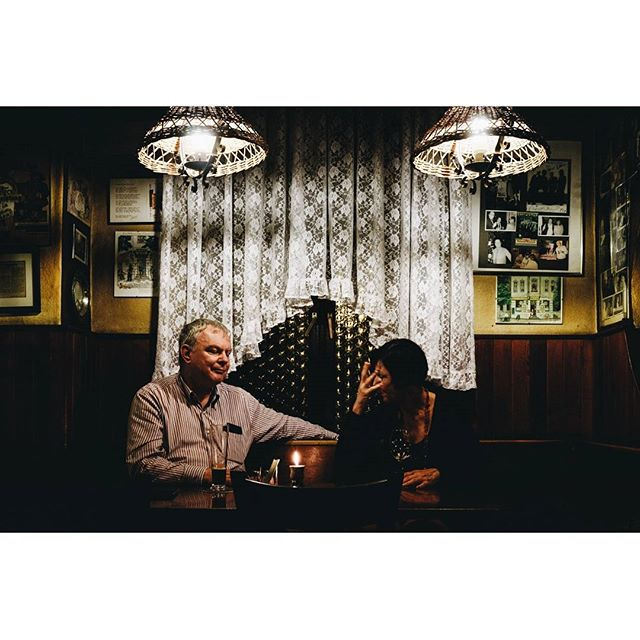 De-faced on pub-lic property. _ Berlin, Germany 2015  #wearegrryo#streets_storytelling#capturestreets#best_streetview#pocket_streetlife#mafia_streetlove#lensculturestreets#streetselect#cobblescope#ourstreets#challengerstreets#fromstreetswithlove#lensonstreets#friendsinperson#apfmagazine#streetphotocargo#jj_streetshots#instagramhub#instamagazine_#streetscenesmag#instagood#watchthisinstagood#urbanromantix#serikat_sp#blogto#royalsnappingartists#streetshared#thecanadiancollective#myfeatureshoot#thisismystreet