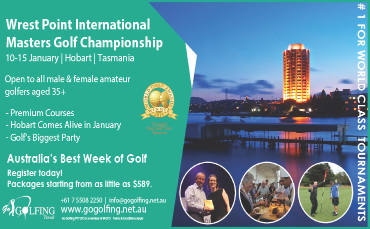 Go Golfing 201509 HALF PAGE Wrest Point Advert.jpg