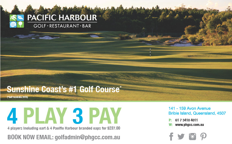 Pacific Harbour HALF PAGE 201605.jpg