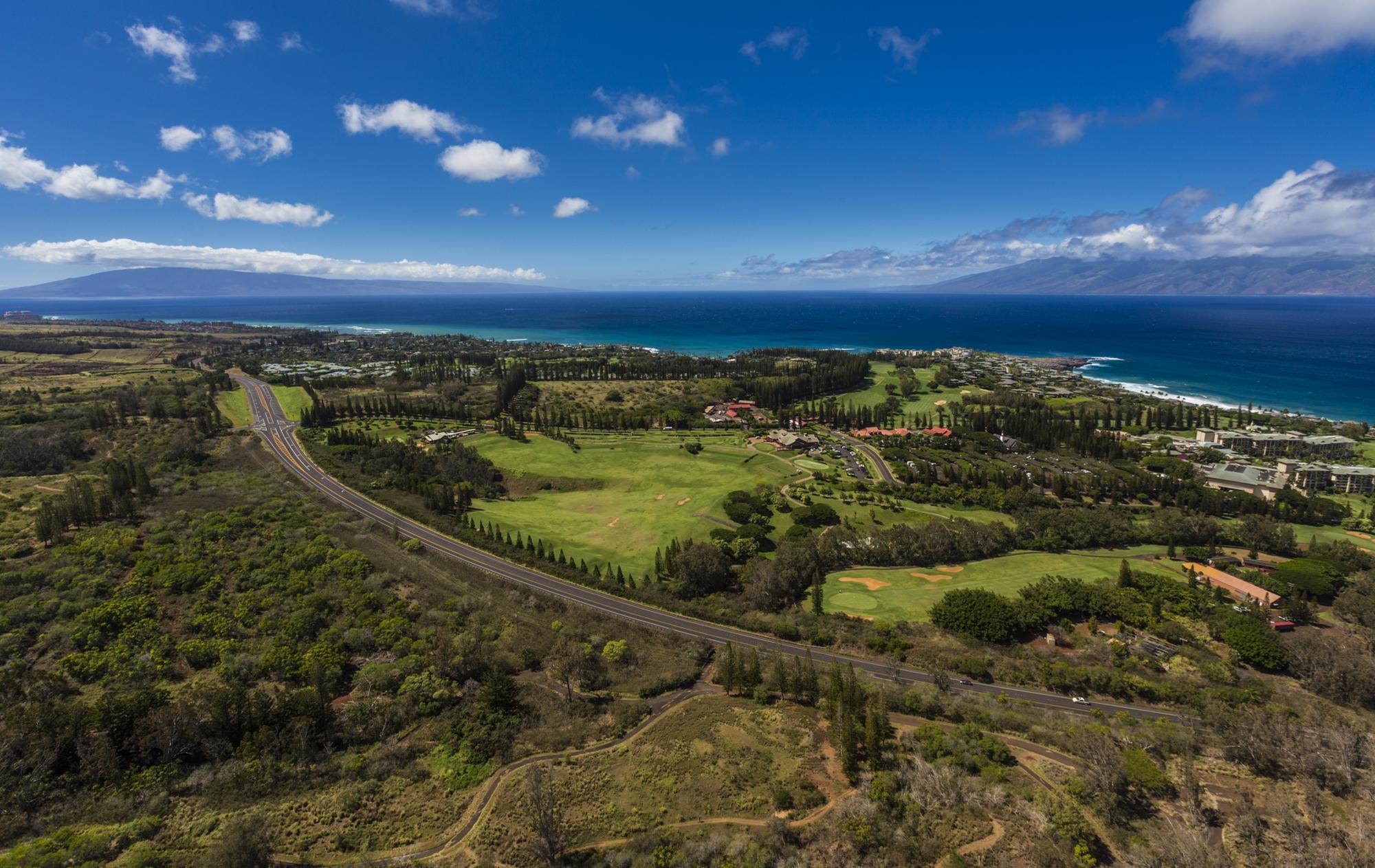 Photo: Hawaii Tourism Authority (HTA) / Tor Johnson