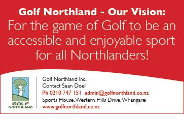 Golf Northland 201607.jpg