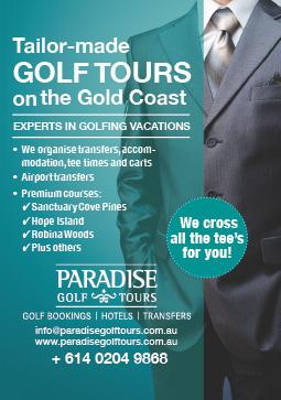 Paradise Golf Tours QUARTER 201704PRINT.jpg