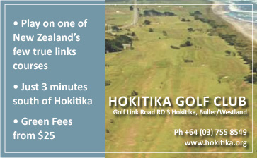 Hokitika GC EIGHTH 201701.jpg
