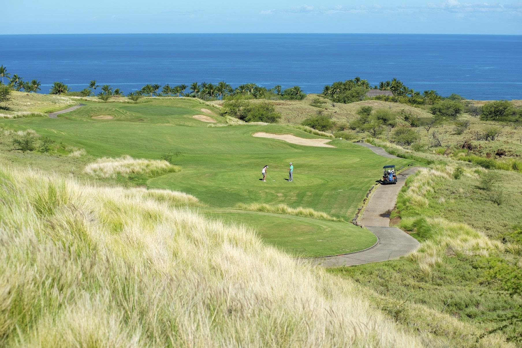 Hapuna Golf Course.jpg