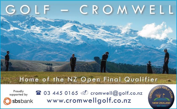 Cromwell Golf Club EIGHTH 201602.jpg