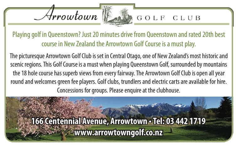 Arrowtown GC EIGHTH 201602.jpg