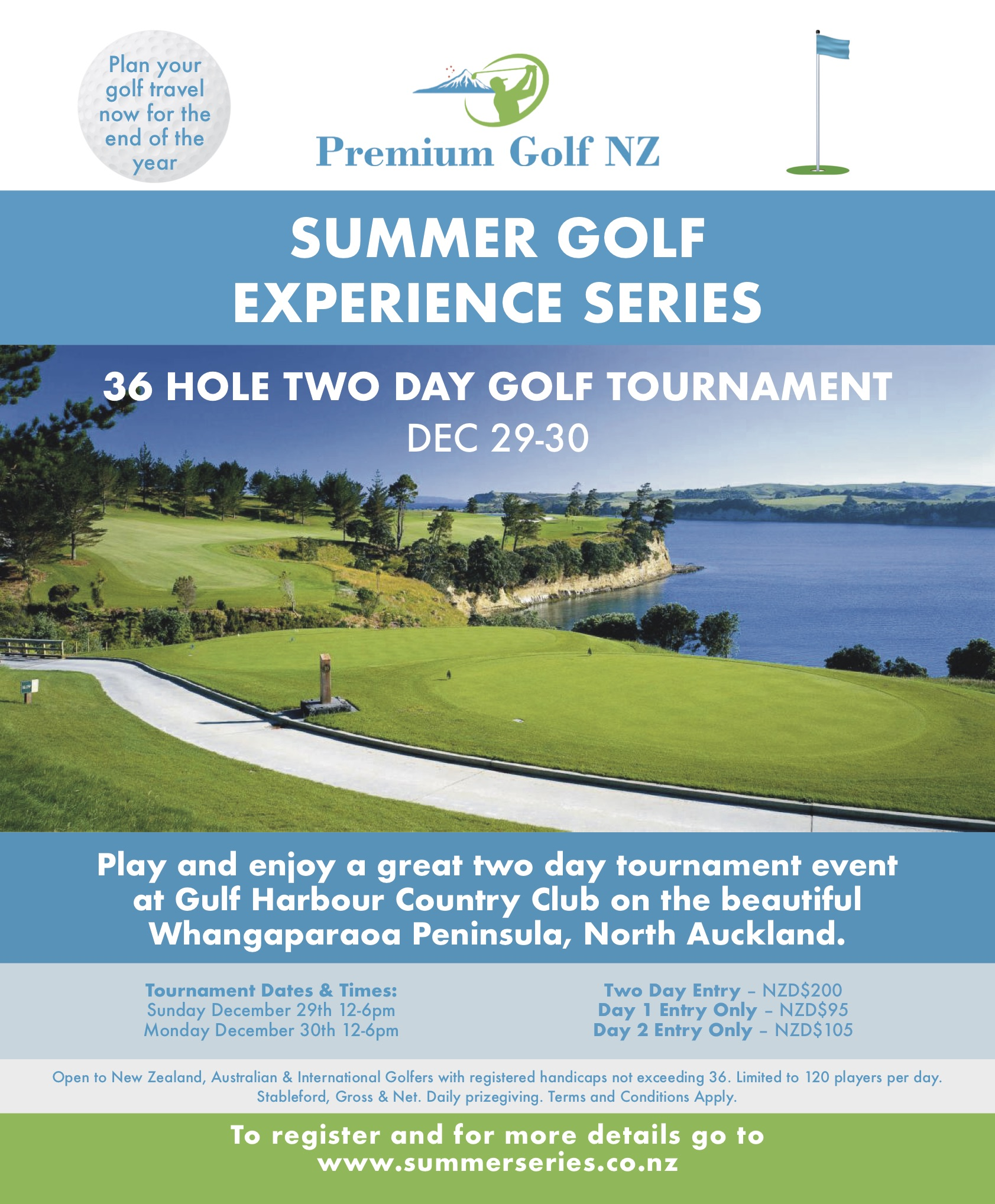 Premium Golf FULL PAGE 201906.jpg