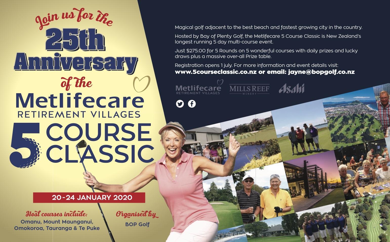 5 Course Classic HALF 201907.jpg
