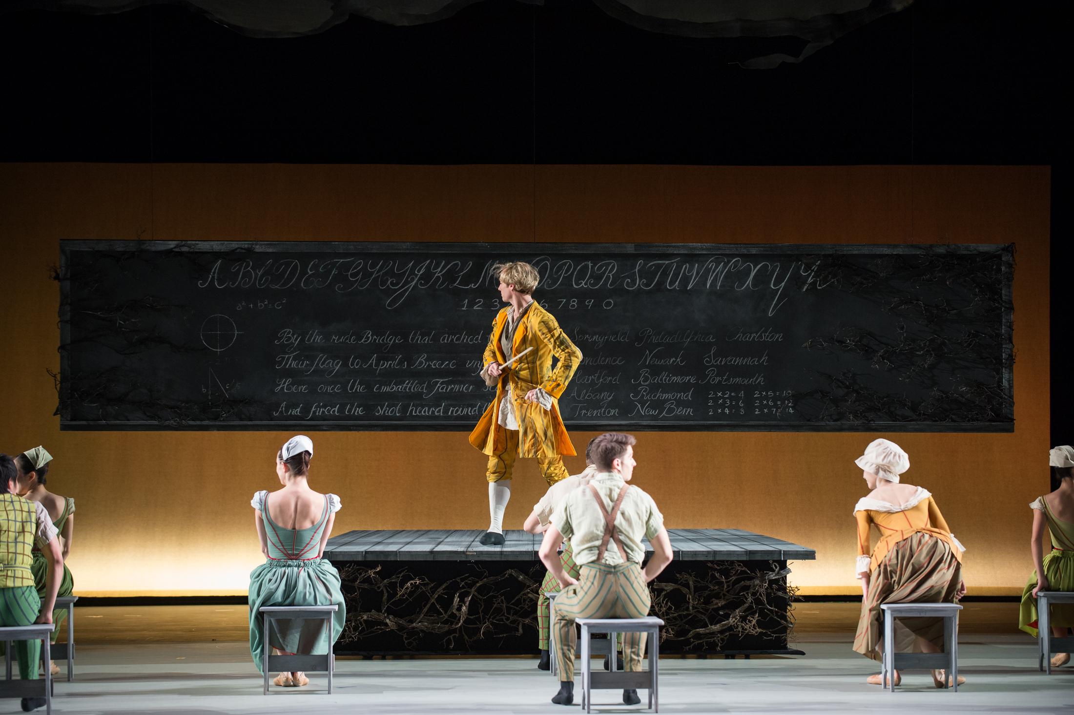 Photo creditby Theo Kossenas – Media4Artists courtesy of the Washington Ballet