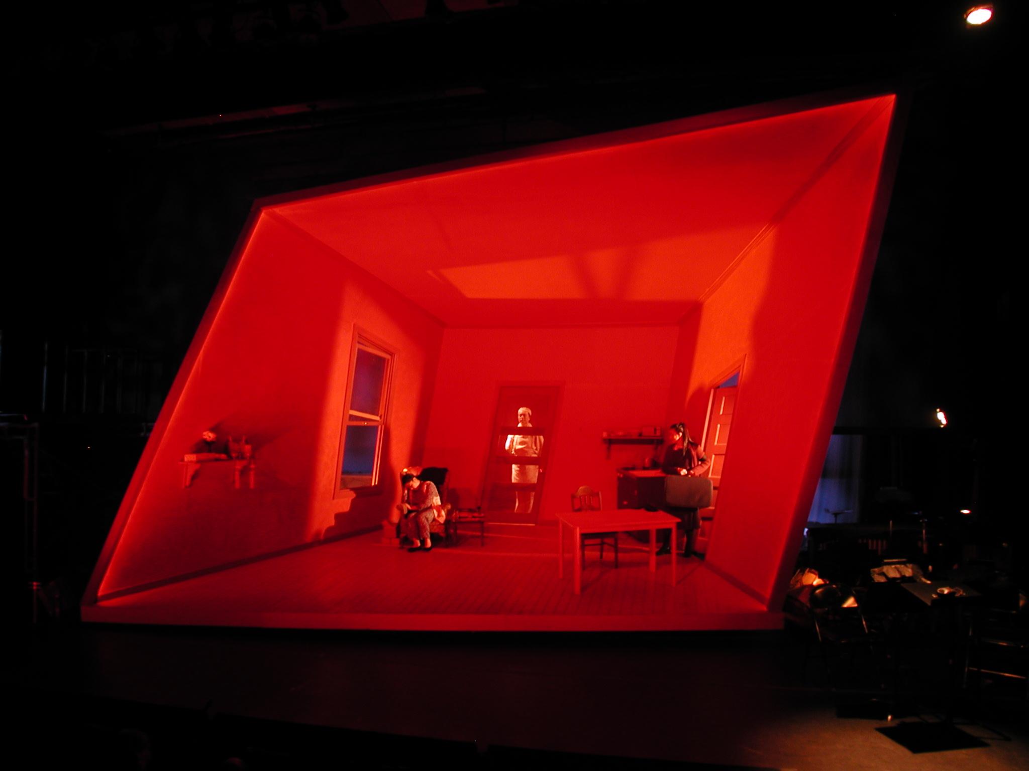 (3) Scene 4aa.jpg