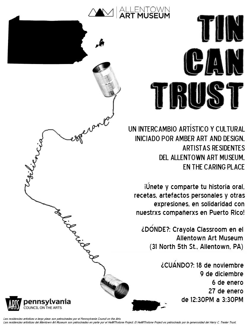 AAM flyer ltr black_Spanish.png
